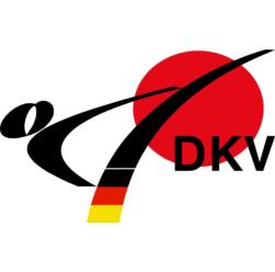 Verbandslogo-DKV