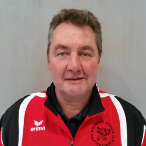 Dirk Schladt, 1. Kyu, C-Trainer, Lehrer für Selbstverteidigung (DKV)