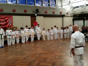 Karate_Weihnachtsfeier_2015_01