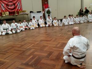 Karate_Weihnachtsfeier_2015_03