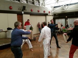 Karate_Weihnachtsfeier_2015_07