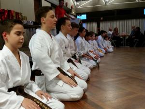 Karate_Weihnachtsfeier_2015_11