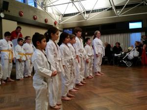 Karate_Weihnachtsfeier_2015_12