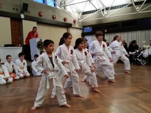 Karate_Weihnachtsfeier_2015_14