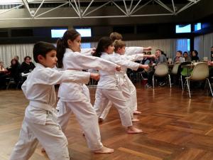 Karate_Weihnachtsfeier_2015_15
