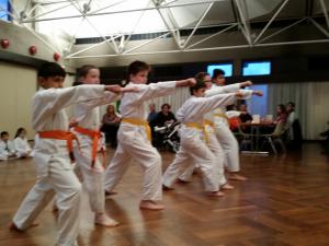 Karate_Weihnachtsfeier_2015_25