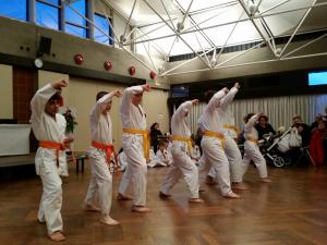 Karate_Weihnachtsfeier_2015_26