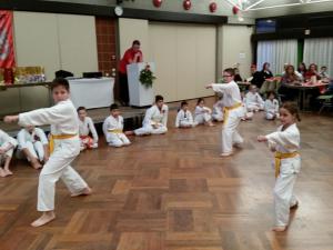 Karate_Weihnachtsfeier_2015_31