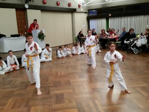 Karate_Weihnachtsfeier_2015_33