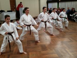 Karate_Weihnachtsfeier_2015_37