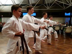 Karate_Weihnachtsfeier_2015_38