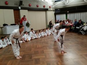 Karate_Weihnachtsfeier_2015_44