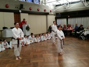 Karate_Weihnachtsfeier_2015_50
