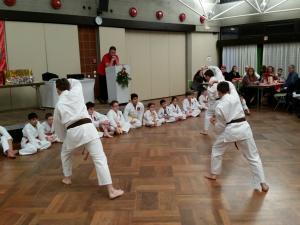 Karate_Weihnachtsfeier_2015_53