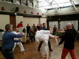 Karate_Weihnachtsfeier_2015_54