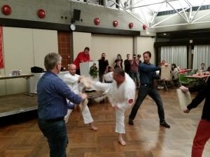 Karate_Weihnachtsfeier_2015_56